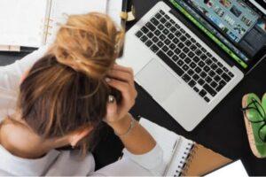 Educación-en-línea