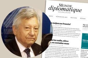 publicacion-monde-diplomatique