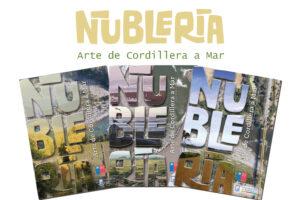 revista-ñubleria