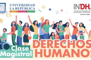 ULR_Derechos-Humanos-Rancagua