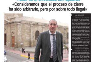 rector-entrevista-la-region