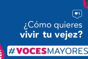 02-ULR_voces-mayores