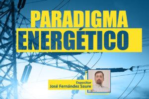 ULR_Banner-Paradigma-energetico